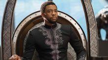 Chadwick Boseman protagonizará uno de los secretos mejor guardados de la historia: Yasuke, el primer samurái africano