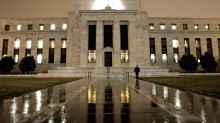 Fed expected to reveal major decisions today