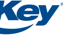Key Energy Services Provides Financial and Operational Update