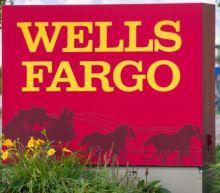 Possible Margin Compression Turns Wells Fargo Stock Watchers Bearish