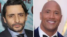Jaume Collet-Serra To Direct Dwayne Johnson In 'Jungle Cruise': No 'Suicide Squad 2'