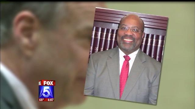 City Attorney`s Office Employee Fires Back At Mayor