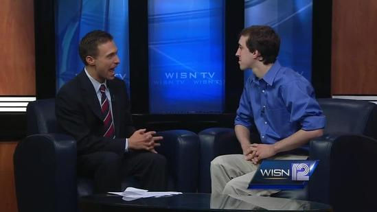 Local film critic discusses June box office