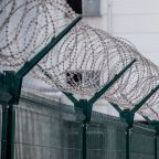 Government trumpets environmental credentials of new prisons