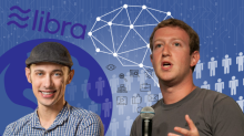 Shopify joins Facebook's cryptocurrency Libra Association
