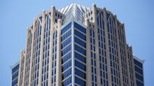 Merged BB&T-SunTrust bank to occupy most of Hearst Tower for HQ