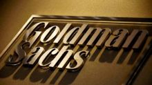 Goldman Sachs, Wellcome Trust in joint bid for Network Rail's commercial property estate