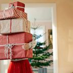 Momtroversy: How many Christmas presents should you give your kids?