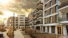 El coronavirus cambia la tendencia de los precios de la vivienda en España