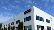 nLight buys 21-acre site for new HQ