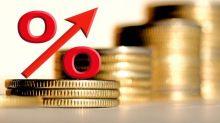 CBS Q3 Earnings and Revenues Beat Estimates, Increase Y/Y