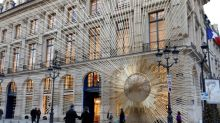 LVMH names Serge Brunschwig as new Chairman and CEO of Fendi