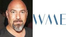 Adam Venit Retiring From WME As Terry Crews Suit Settled