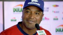 Demissão de Roger e o Twitter: presidente do Bahia bancou ou antecipou queda?