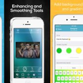 7 paid iPhone apps on sale for free today