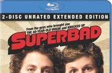 Blu-ray movie releases for the week of Dec. 2