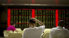 China tightens grip on market but can't stop private sector's rise: Edward Tse