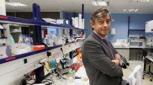 Oryzon: La ciencia, un valor en alza