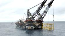 Oil little changed despite Saudi pledge to boost output