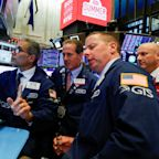 Stock market news: August 19, 2019