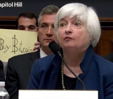 Blockchain Bites: Clearing the Record on Yellen's Crypto Concerns and the Bitcoin Double-Spend Fracas