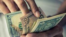 El dólar vuelve a subir y el BCRA subastó otros US$781 millones para contenerlo