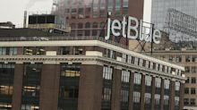 JetBlue, other airlines deal with delays at JFK and LaGuardia after tech issue gets 'resolved'