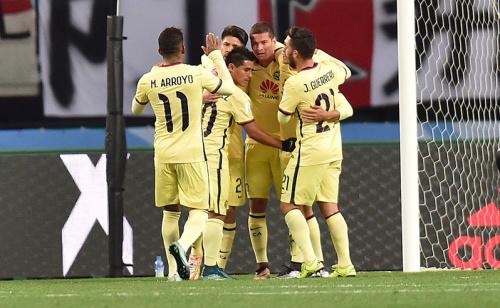 Previa Pumas UNAM vs Club América - Pronóstico de apuestas Liga MX