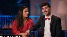 Telecinco no es consciente del favor que Hugo y Lara le han hecho para el futuro