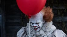 Jessica Chastain says 'It: Chapter Two' features 'bloodiest scene in movie history'