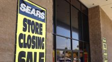 This is how Sears Canada told 300 Toronto employees they're being cut