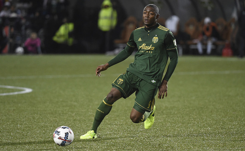 Vitória fora de casa do Houston Dynamo sobre o Portland Timbers na MLS pode quadruplicar rendimento – veja os prognósticos