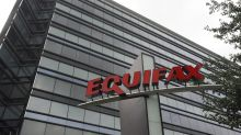 Equifax CEO Richard Smith is out