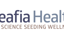 Aleafia Health Enters Definitive Supply Agreement with European Pharmaceutical Producer Apipharm