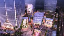 CapitaLand's earnings uptrend likely to remain intact throughout FY18: Phillip