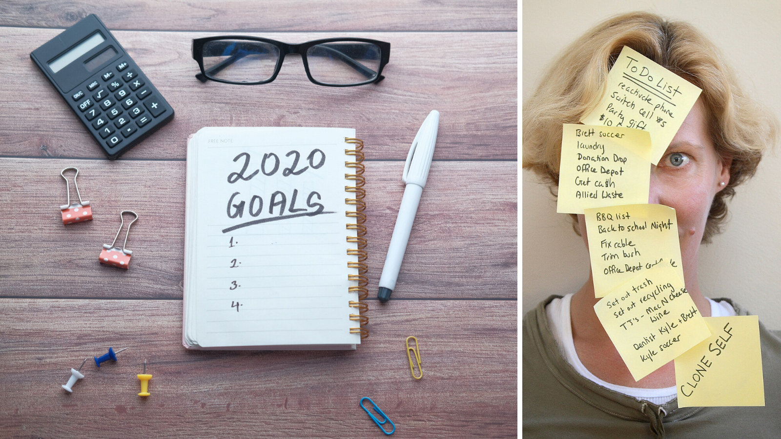The best productivity habits to pick up in 2020