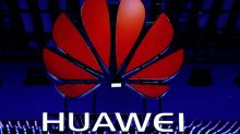5G trials: China aggression will work against Huawei, say India officials