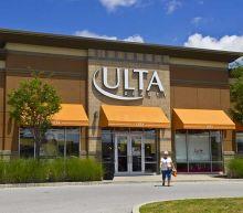 Surprise Ulta Beauty Earnings Gain, Guidance Top Views; Stock Jumps Late