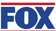 FOX Nation to Host Second Annual Patriot Awards Ceremony on Friday, November 20th