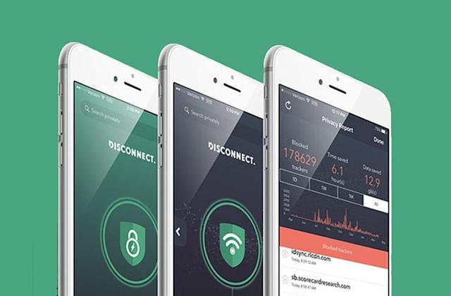 Get a lifetime of Disconnect VPN for as low as $20