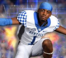 NEWSSTAND (8/17): Garner commitment, practice info, discussion topics