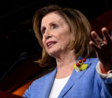 Nancy Pelosi Says Finalized USMCA Deal 'Imminent'