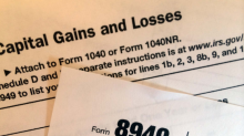 Money Basics: Understanding capital gains