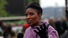 Taking a knee at Commonwealth Games should be personal choice – Denise Lewis