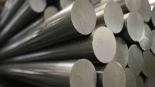 Usha Martin plans to sell steel business