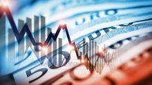 EUR/USD torna in una gamma limitata mentre il biglietto verde prende ossigeno