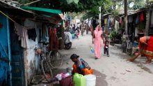 No Eviction of Slum Dwellers Until Talks with Urban Development Ministry, Delhi Govt: Railways