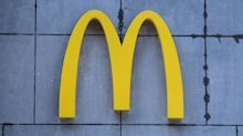 McDonald's pauses U.S. reopening plans as COVID-19 cases spike