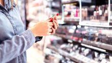 Mega-Sale bei Sephora: Das sind die Top 5 Schnäppchen