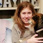 Where will the $50K reward offered in the Jayme Closs abduction case go? It's under review, officials say